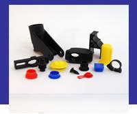Kunststof, plastic, pp, pa, abs, HDPE, pet, pvc, acryl, acrylaat, plexiglas, ec