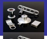 metalen, aluminium, verwerking, ijzer, maatwerk