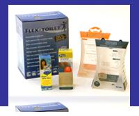 Verpakkingen, Drukwerk, Maatwerk, Drukken, Karton, Plastic, Kleuren